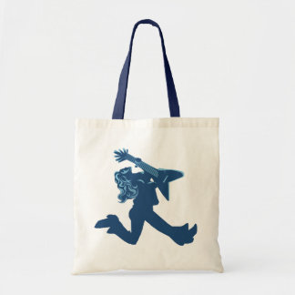 iROCK Bag