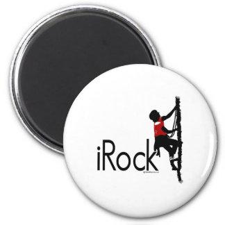 irock magnet