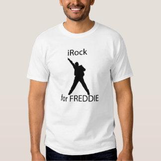iRock T Shirt