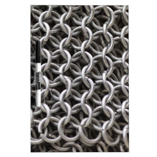 iron armor Dry-Erase boards