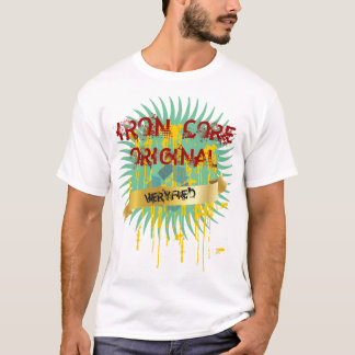 Iron Core T-Shirt