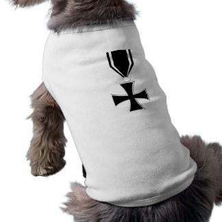 Iron Cross Medal T-Shirt