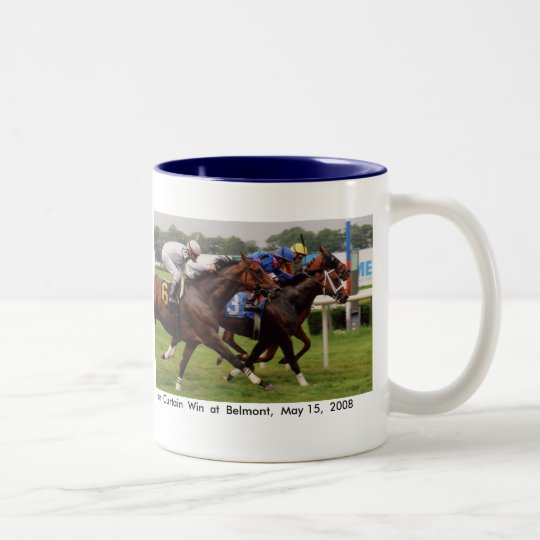 Iron Curtain 7-2-09 Reg Two-Tone Coffee Mug
