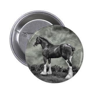 Iron Horse Steele Pins