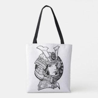Iron Ladies Tote Bag V