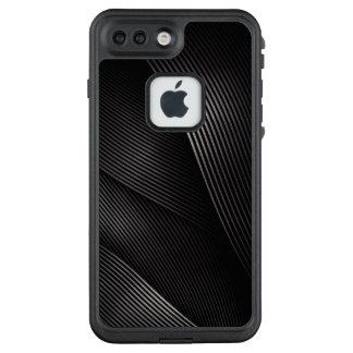 IRON LifeProof FRĒ iPhone 7 PLUS CASE