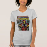 Iron Man Comic #170 T Shirt
