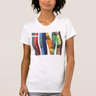 Iron Man iM Character Graphic T-Shirt