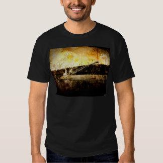 Iron Ore Freighter Shirt