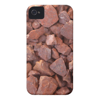 Iron Ore iPhone 4 Case