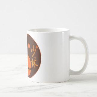 iron shaolin bunny fury coffee mug