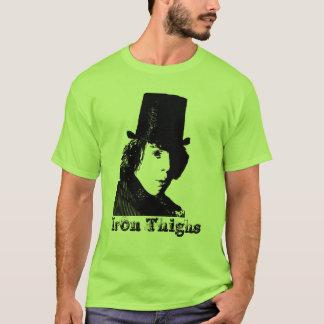 Iron Thighs T-Shirt