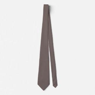 Iron Tie