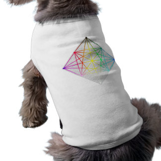 Iron Web Logo Shirt