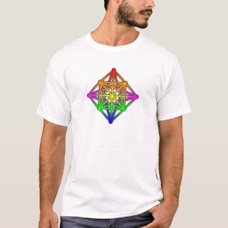 Iron Web T Shirt
