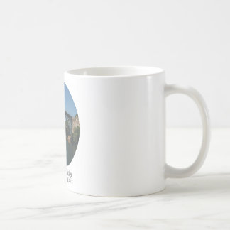 Ironbridge Shropshire Mugs