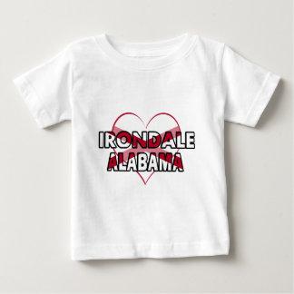 Irondale, Alabama T Shirts