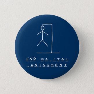 Ironic Hangman Button