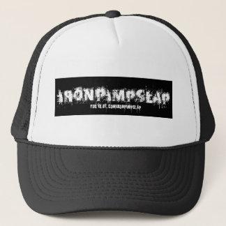 IronpimpSlap Hat #1
