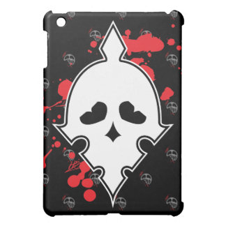 IronSkull iPad Mini Cases