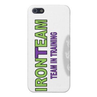 IronTeam Iphone 4/4s Speck Case - WHITE