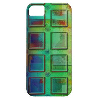 Ironworks iPhone SE/5/5s Case