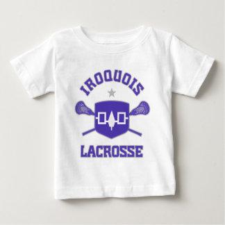 Iroquois Baby T-Shirt