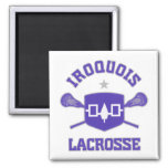 Iroquois Magnets