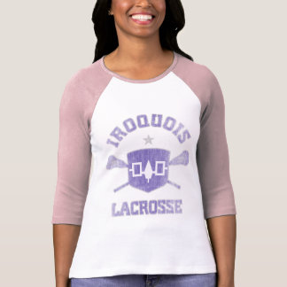 Iroquois-Vintage Tee Shirts