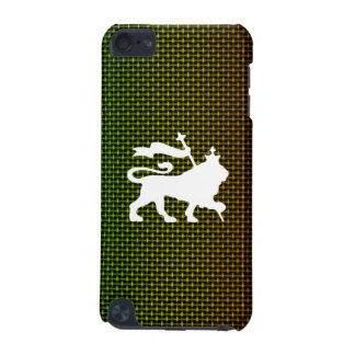 iRoyalty - iPhone iPod Touch (5th Generation) Cover