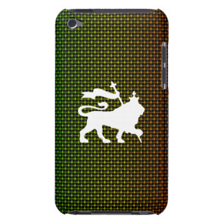 iRoyalty - iPhone iPod Case-Mate Case