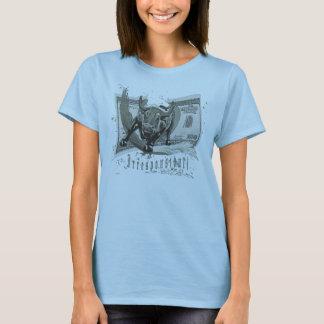 Irresponsibull T-Shirt