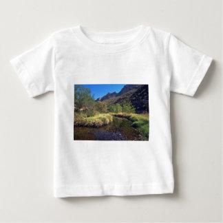 Irrigating The Desert Tee Shirt