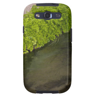 irrigation canal galaxy s3 cases