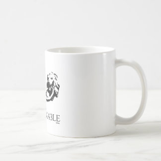 Irrompible Taza De Café