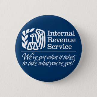 IRS Button