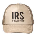 IRS - Chupa realmente Gorra