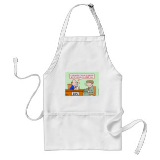 irs extension cost you taxes adult apron