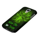 Irsh Fire #1 HTC Vivid / Raider 4G Cover