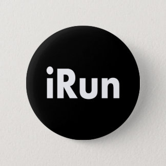 iRun Button