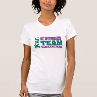 iRun - Women's Wear Shirt