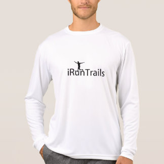 iRunTrails Tees