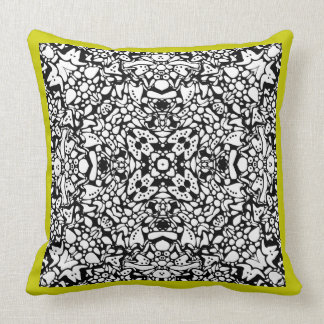 Irvine No. 2 Pillow in Many Styles/Sizes