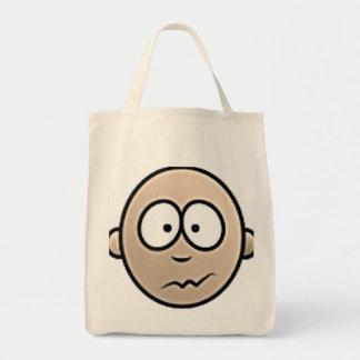 Irwin Bag