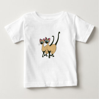 Is and Am Disney Baby T-Shirt