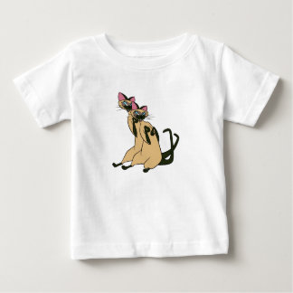 Is and Am Disney Infant T-shirt