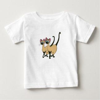 Is and Am Disney Tshirt