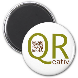 is creatively qreativ with the aileron codes - magnet