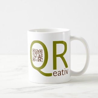 is creatively qreativ with the aileron codes - mugs