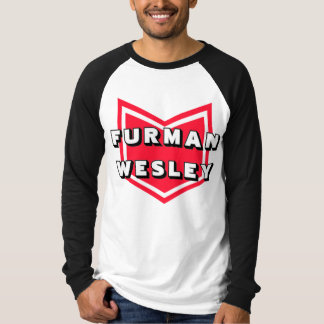 IS GOOD. T-Shirt